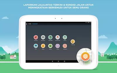 https://play.google.com/store/apps/details?id=com.waze