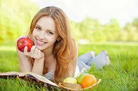 Gaya Hidup yang Sehat Untuk Usia Panjang