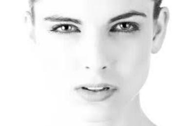 Cara Membuka Aura Wajah Wanita Alami tanpa Mantra