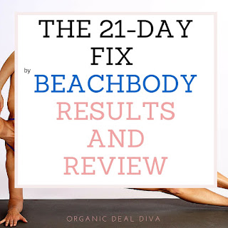 http://organicdealdiva.com/21-day-fix-review-and-results/