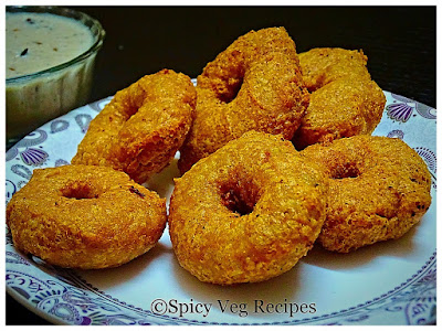 Vada-Recipes-spicy-veg-recipes