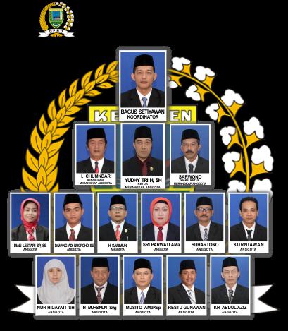 2 Anggota DPRD Kebumen Diperiksa KPK