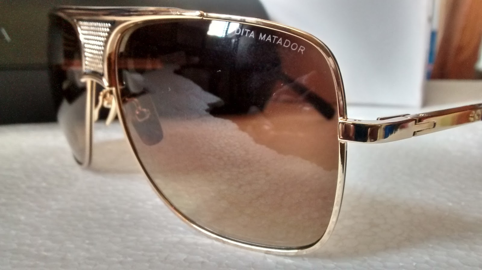1ea8bb6480af If you want that low quality DITA sunglasses we will provide that as well.  Ask us for pics but no don t expect quality.