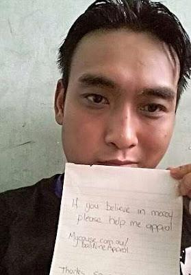 Tan Duc Thanh Nguyen