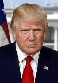 ABD Yeni Başkanı Trump Kimdir? Trump Karısı