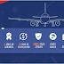 GearBest aterriza en España ofreciendo envio gratis y garantia