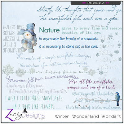 https://www.digitalscrapbookingstudio.com/digital-art/element-packs/zd-winter-wonderland-wordart/