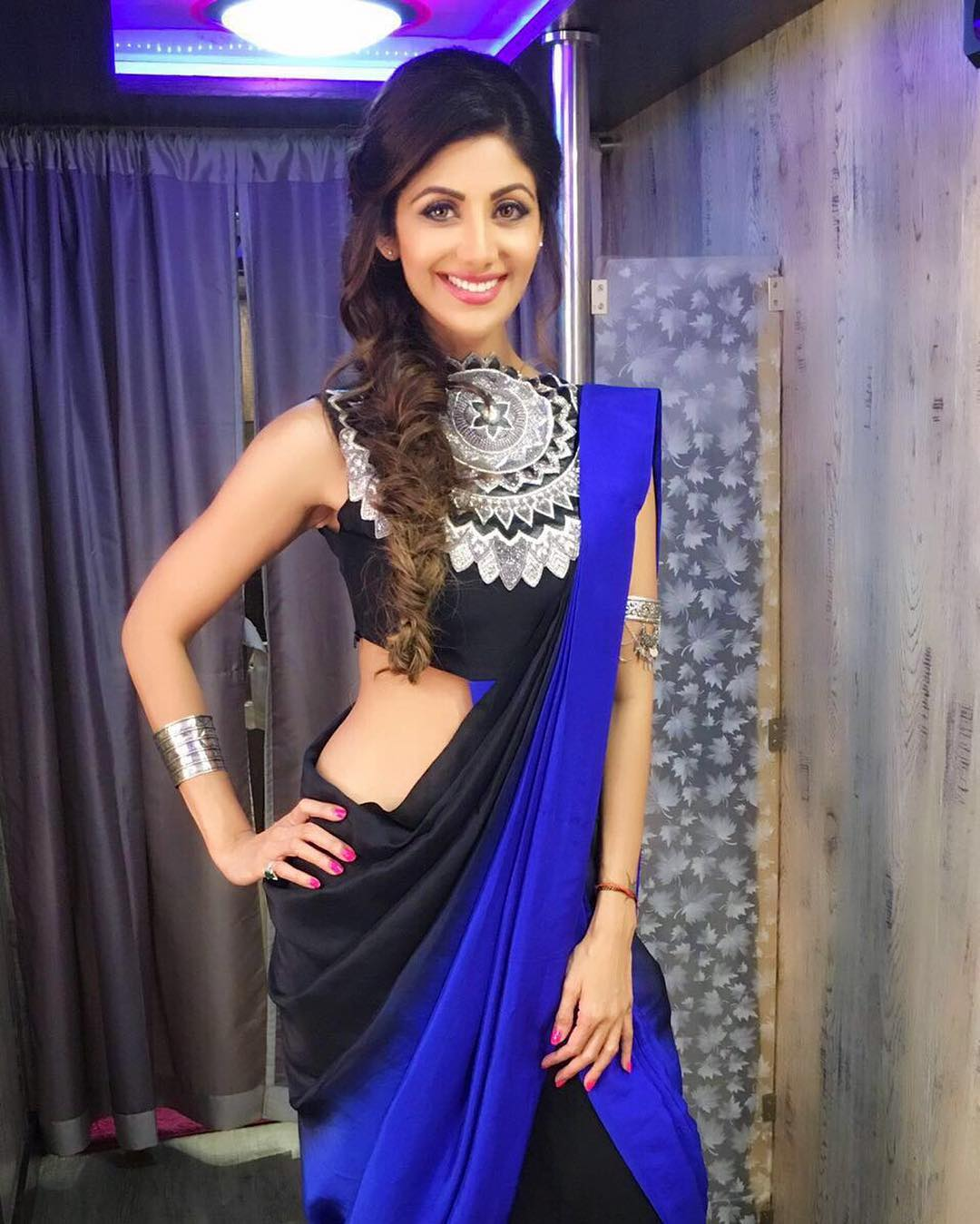 Shilpa Shetty Photo | Shilpa Shetty Picture | Shilpa Shetty Bikini