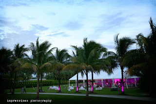 south seas resort, captiva island wedding, tent