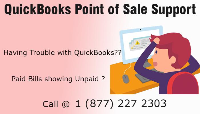 Quickbooks Support USA | Payroll Support: September 2018