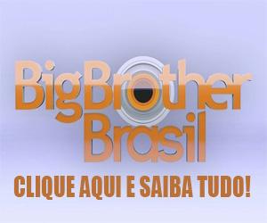 http://www.otvfoco.com.br/realitys/bbb18/