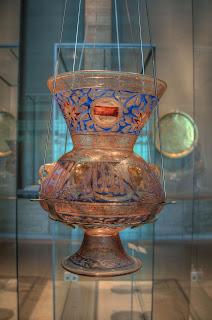 Museum Seni Islam Qatar, paket wisata muslim, wisata muslim, Wisata Muslim Qatar,