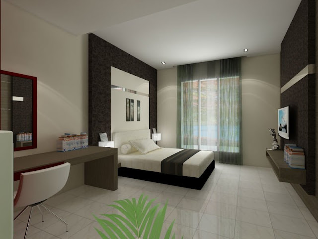 Luxurious Contemporary Hotel Room Style Luxurious Contemporary Hotel Room Style ll
