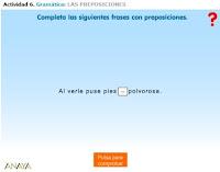 http://www.joaquincarrion.com/Recursosdidacticos/QUINTO/datos/01_Lengua/datos/rdi/U14/06.htm