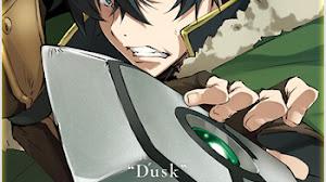 """Tate no Yuusha no Nariagari (Original Soundtrack) """"Dusk"""""""
