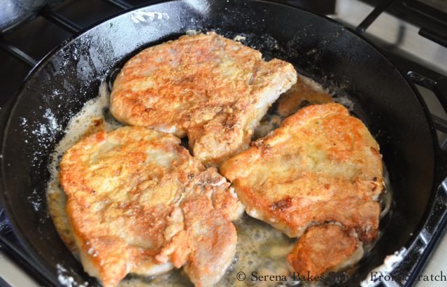 Cheesy-Pork-Chop-Pork-Casseole-Recipe-Brown-Pork-Chops.jpg