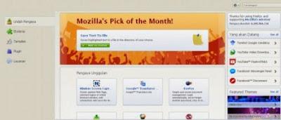 Cara-Mengganti-Tema-Firefox