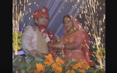 Geeta-phogat-wedding-photos10
