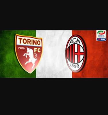 football games      Torino FC VS AC Milan ترددات القنوات الناقلة لمباريات اسي ميلان .. تورينو الايطالي ليوم 16 12 2016
