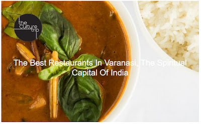 http://theculturetrip.com/asia/india/articles/the-best-restaurants-in-varanasi-the-spiritual-capital-of-india/?utm_source=direct&utm_medium=embedded