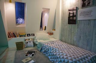 Model dan harga tempat tidur minimalis