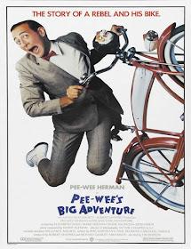 Pee-wee (1985)