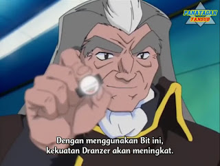 Download B-Shoot Beyblade Episode 48 Subtitle Indonesia