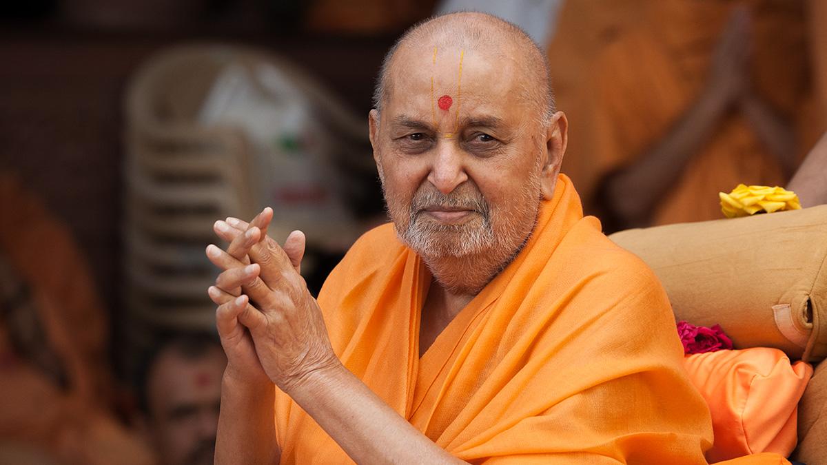 Baps Ghanshyam Maharaj Hd Wallpaper Jay Swaminarayan Wallpapers Parmukh Swami Hd Wallpapers
