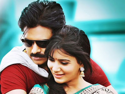 Attarintiki Daredi Movie Dialogues, Attarintiki Daredi Best Dialogues,
