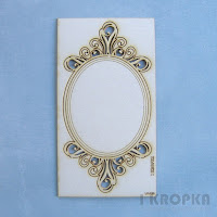 http://i-kropka.com.pl/pl/p/You-are-lovely-ramka-owalna-srednia-1/1987