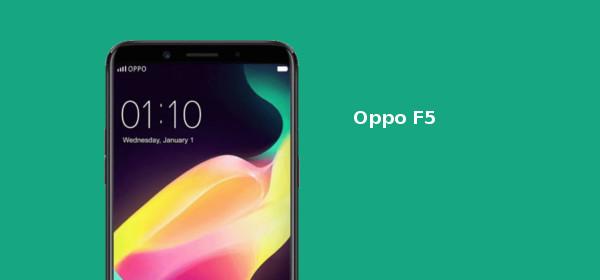 Kredit Oppo F5, Harga Oppo F5, Spesifikasi Oppo F5, Kekurangan dan Kelebihan Oppo F5