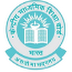 NET National Eligibility Test (CBSE-NET) Result July 2018