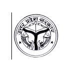 UPSSSC Junior Engineer Result 2019 upsssc.gov.in Uttar