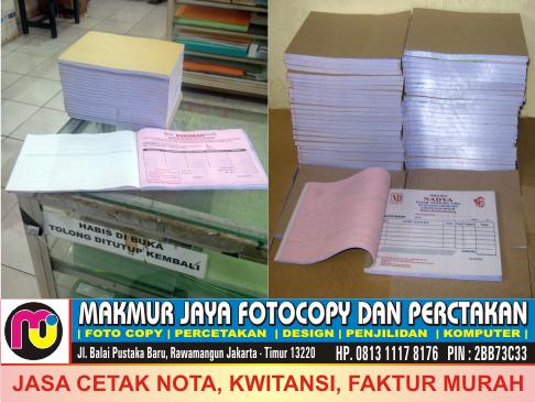http://fotocopypercetakanjakarta.blogspot.com/2015/02/cetak-nota-cetak-faktur-cetak-kwitansi_8.html