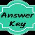 Railway Group D Exam 2018 Answer Key यहाँ चेक कीजिये।