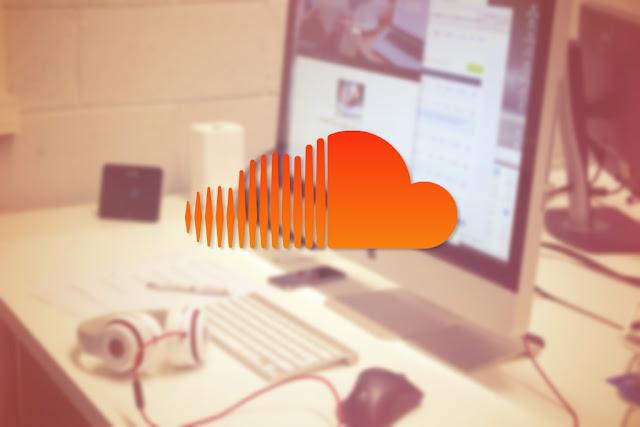 Cara Download Musik di SoundCloud Tanpa Software Tambahan