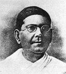 Chittaranjan_Das