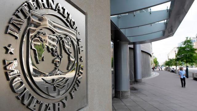 FMI censurará a Venezuela por su negativa a entregar cifras económicas