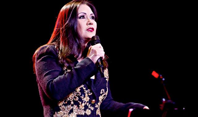 Ana Gabriel en Leon | Conciertos y boletos 2016 2017 2018 boletos VIP primera fila