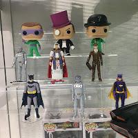 Batman clásico serie 2