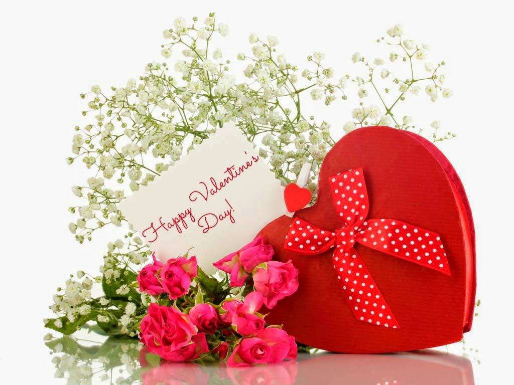 valentines-day-love-u