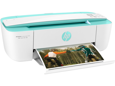 HP DeskJet 3785 Driver Download