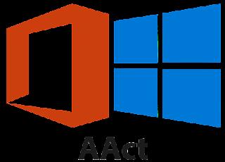 AAct Portable