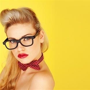 Genç Görünmek İsteyenlere Özel Gençlik Makyajı