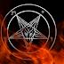 Gangster, Iblis Dan Supranatural