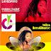 #MISSINSTITUTE_contestant_6_comfort ODE