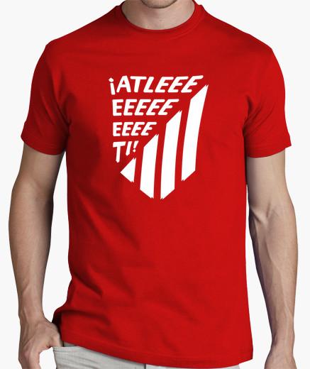 http://www.latostadora.com/web/atleti_chico/550884
