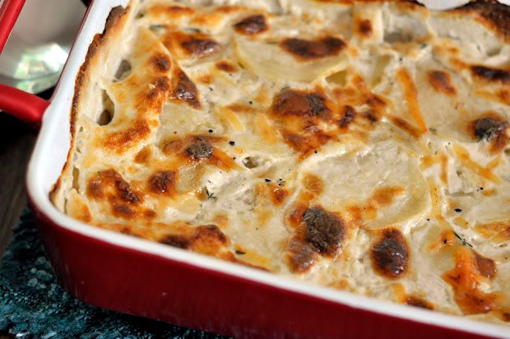 Potato-Gratin-tasteasyougo.com