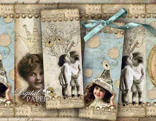https://www.etsy.com/listing/96254267/baby-street-set-of-6-bookmarks-digital?ref=shop_home_active_12
