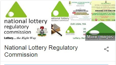 National Lottery Regulatory Commission Recruitment Login 2018/2019 | How To Apply